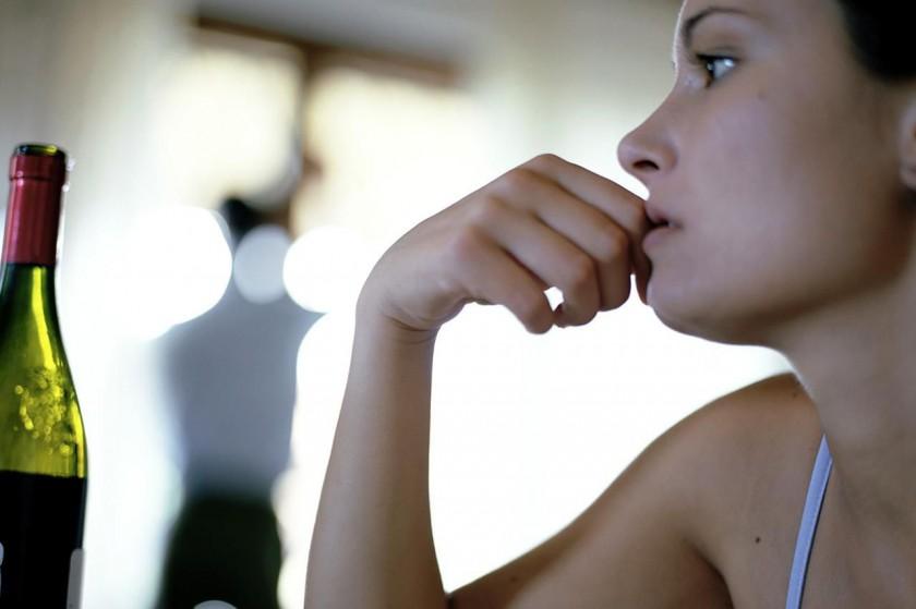 Бытовое пьянство - болезнь или вредная привычка?