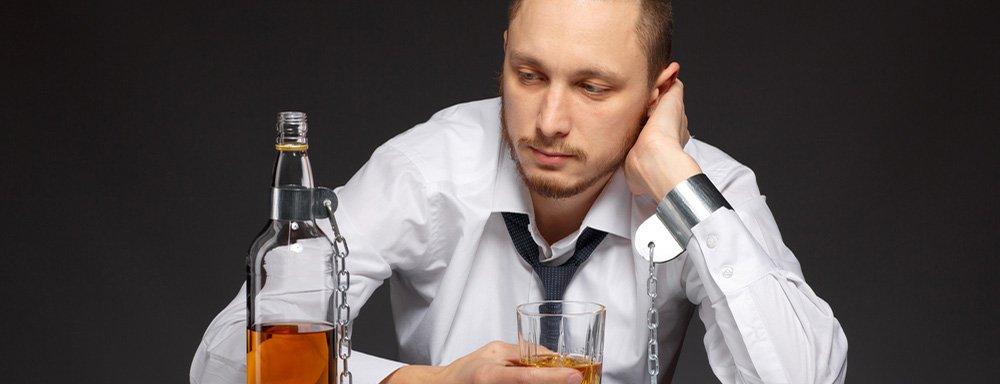 Армавир лечение алкоголизма секта лечение алкоголизма майкоп