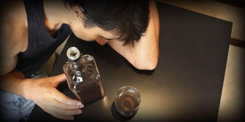 Клиника лечения от алкоголизма в геленджике что кодирование от алкоголизма