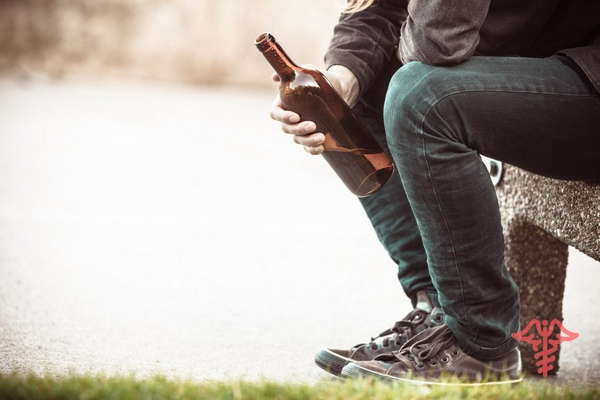 Лечение алкоголизма в Краснодаре - лечение алкогольной зависимости