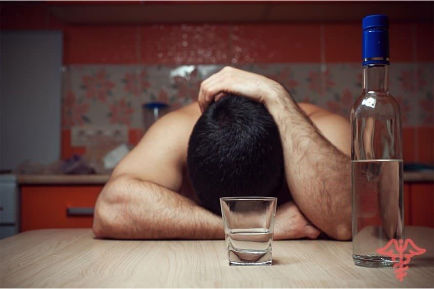 Запой на дому краснодаре кодирование от алкоголизма в химках адреса