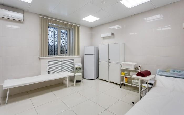 государственная наркологическая клиника в краснодаре